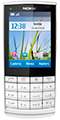 Скачать WhatsApp для Nokia S40