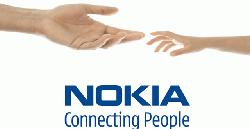 Скачать Whatsapp на телефон Nokia бесплатно