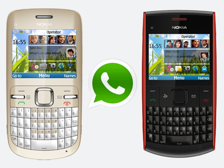 whatsapp-s40