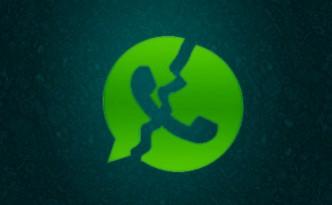 WhatsApp-ne-rabotaet