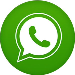 Что такое whatsapp
