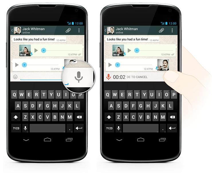 WhatsApp-dlya-Android