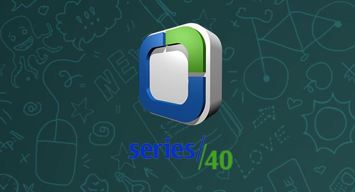 Программа s40 скачать бесплатно скачать бесплатную версию программы spss