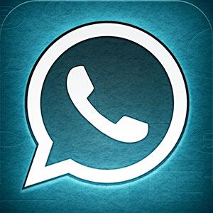 WhatsApp-dlya-telefona-besplatno
