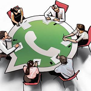 WhatsApp-preimushestva