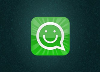 whatsapp-best