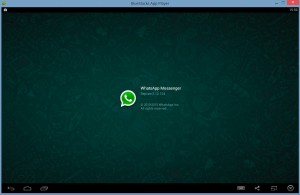 whatsapp-dlya-windows-7 (7)