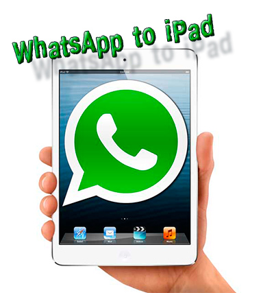 How-to-Install-Activate-WhatsApp-on-iPad-iPod