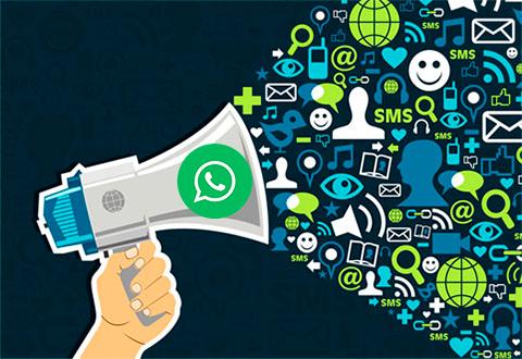 Whatsapp-na-telephone-ustanovit