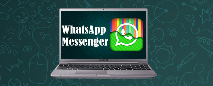 whatsapp-na-notebook-skachat