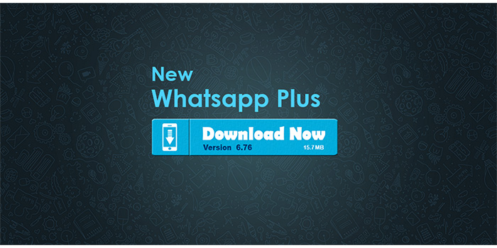 Whatsapp-PLUS-na-android