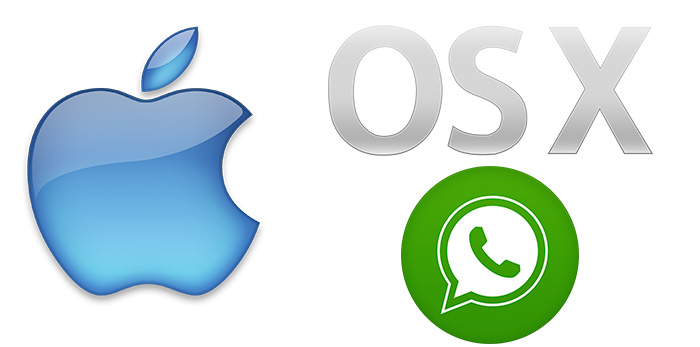 whatsapp-dlya-mac-os-x