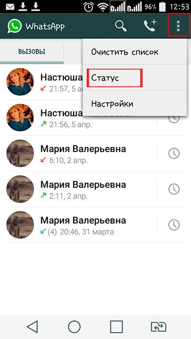 download Лекции по квантовой