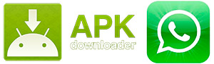 apk-whatsapp