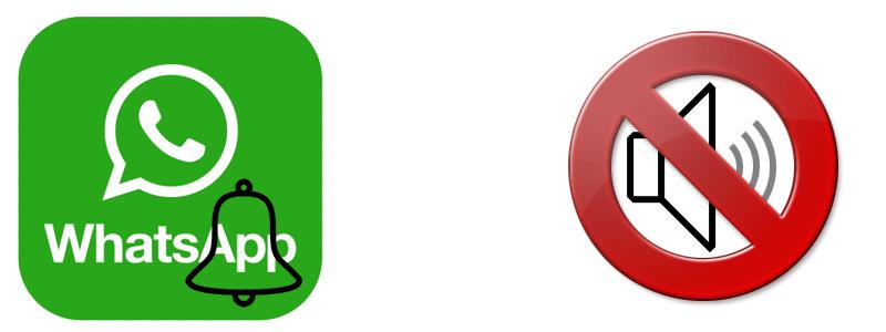 Как-отключить-звук-уведомлений-в-чате-WhatsApp