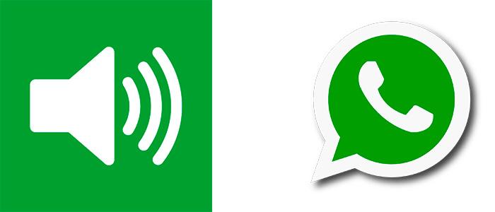 otkuchaev-zvuk-v-whatsapp