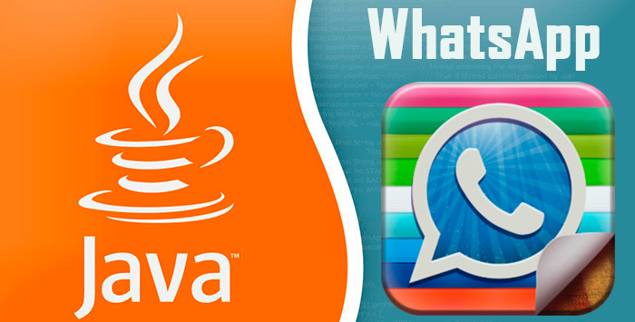 whatsapp-java-skcahat