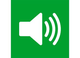 zvuk-logo