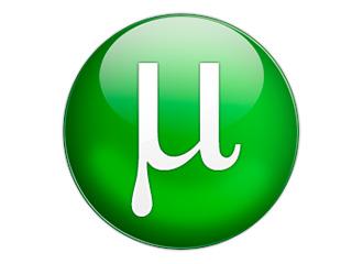 Whatsapp-torrent-logo