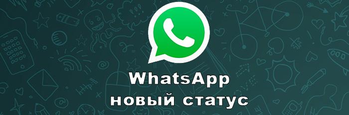 whatsapp-novi-status
