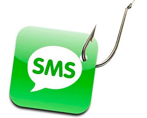 WHATSAPP IF THE SMS WITH THE CODE DOES NOT COME