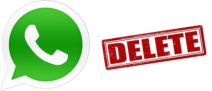 WhatsApp-delete-sms