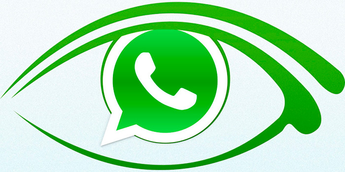 WhatsApp-spy-logo