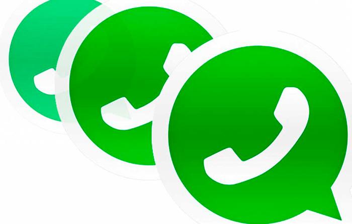 Whatsapp-posledya-versiya