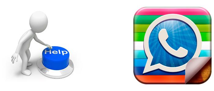 instruksia-whatsapp
