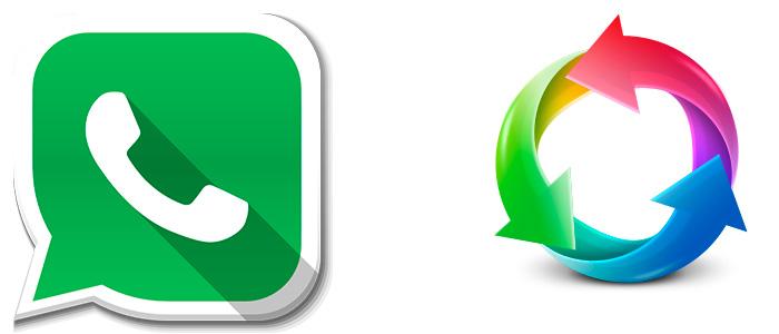 kak-obnovit-whatsapp