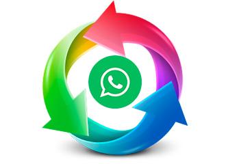 obnovlenie-whatsapp-logo
