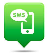 sms-whatsapp