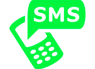 sms-whatsapp