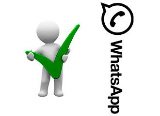 Whatsapp-bez-registratsii
