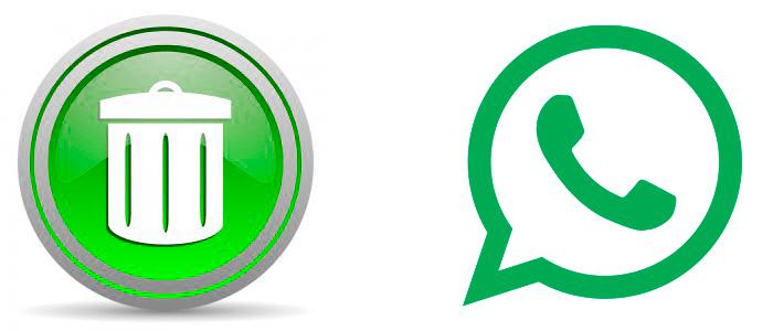 Whatsapp-udalennye-soobshenya