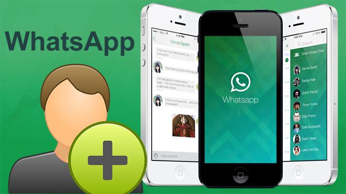 dobavit-kontakt-v-whatsapp