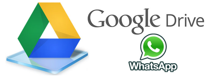 google-drive-whatsapp