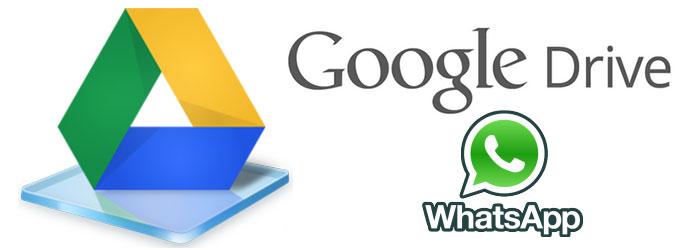 google-drive-whatsapp