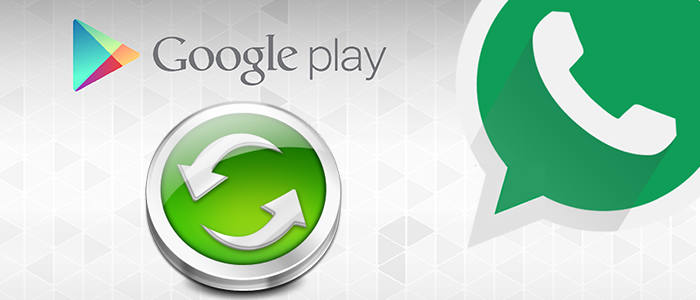 google-play-whatsapp