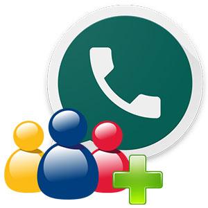gruppy-v-whatsapp-logo