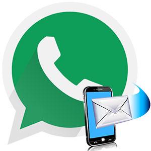 perehvat-whatsapp-logo