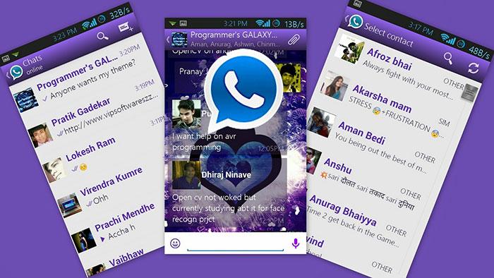 skriny-whatsapp-plus