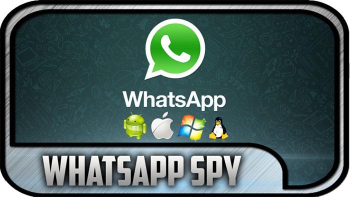 spy-whats