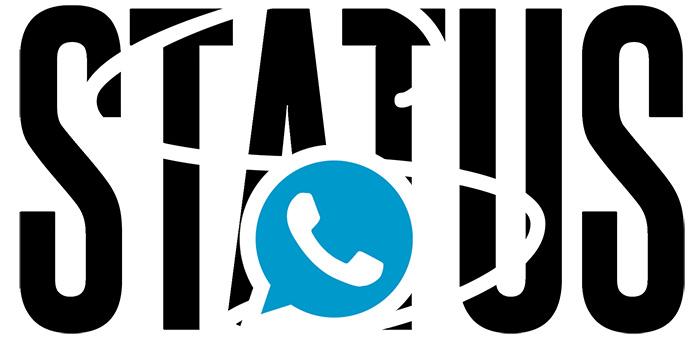 status-vatsap1