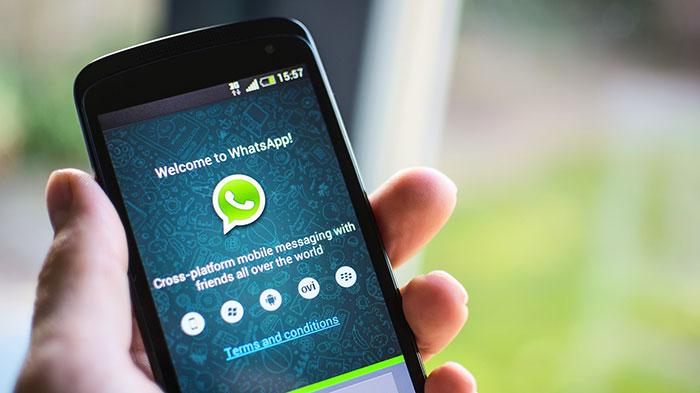 whastapp-ustanovit-na-telefon