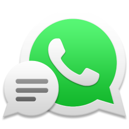 whats-chat