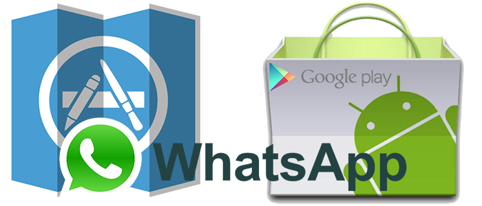 whats-google-appstore
