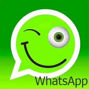 whats-prikoly-logo