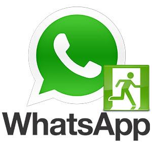 whats-vihod-logo