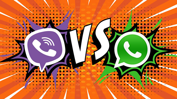whats-vs-viber